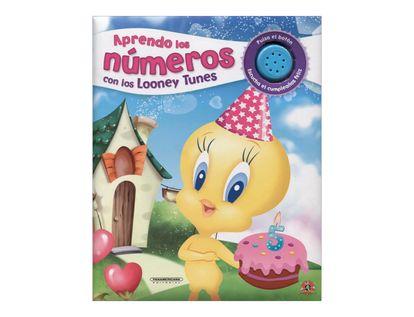 aprendo-los-numeros-con-los-looney-tunes-2-9789587660579