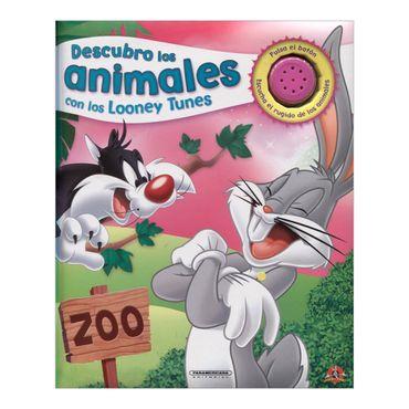 descubro-los-animales-con-los-looney-tunes-2-9789587660586