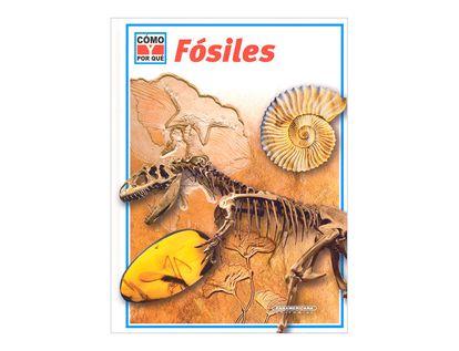 fosiles-2-9789587660609