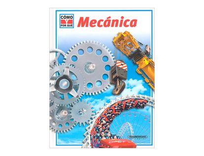 mecanica-2-9789587660616