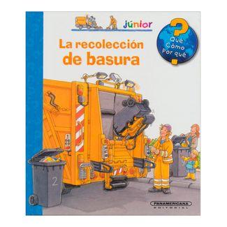 la-recoleccion-de-basura-2-9789587660722