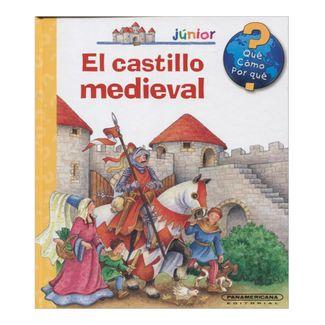 el-castillo-medieval-2-9789587660739