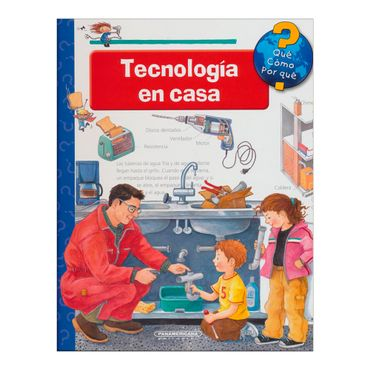 tecnologia-en-casa-2-9789587660920