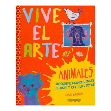 vive-el-arte-animales-3-9789587661828