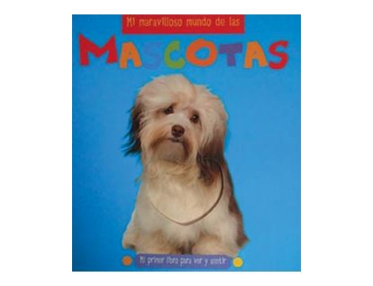 mi-maravilloso-mundo-de-las-mascotas-3-9789587661859