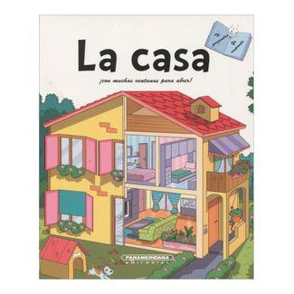 la-casa-con-muchas-ventanas-para-abrir-3-9789587661989
