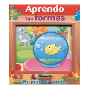 aprendo-las-formas-mi-primer-puzle-3-9789587662009