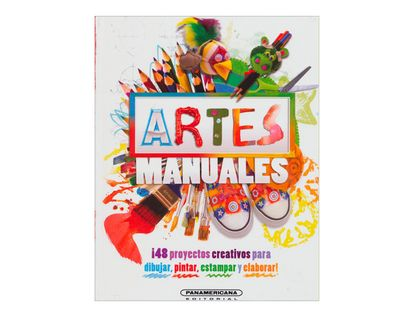 artes-manuales-3-9789587662207