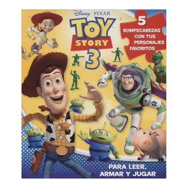 toy-story-3-para-armar-leer-y-jugar-3-9789587662283