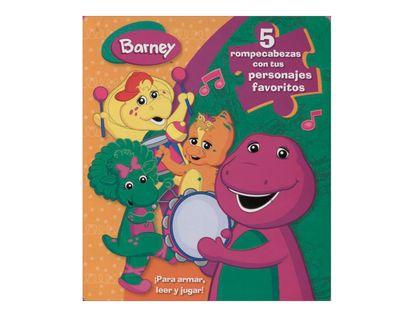 barney-para-armar-leer-y-jugar-3-9789587662290