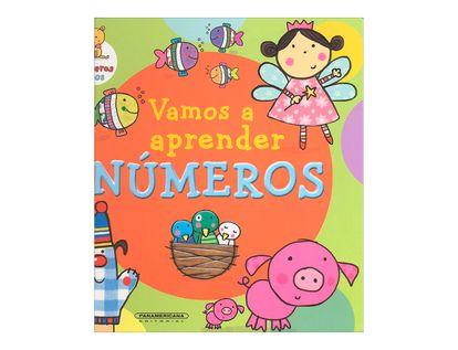 vamos-a-aprender-numeros-1-9789587662504