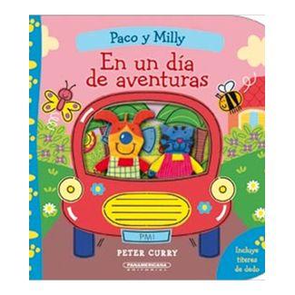 paco-y-milly-en-un-dia-de-aventuras-2-9789587662511