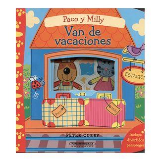 paco-y-milly-van-de-vacaciones-2-9789587662528