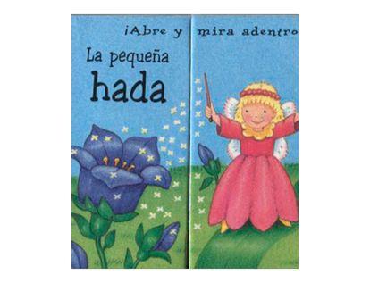 la-pequena-hada-hala-y-descubre-2-9789587662818