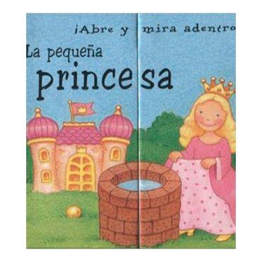 la-pequena-princesa-hala-y-descubre-2-9789587662849
