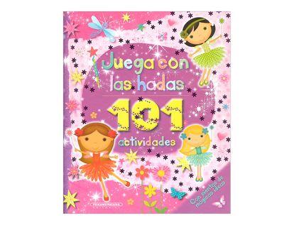juega-con-hadas-101-actividades-2-9789587662979