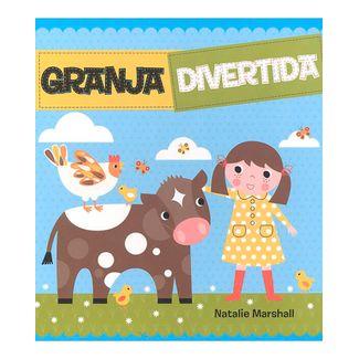 granja-divertida-2-9789587663099