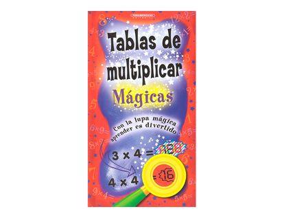 tablas-de-multiplicar-magicas-2-9789587663440