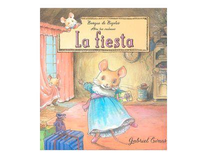 la-fiesta-1-9789587663631