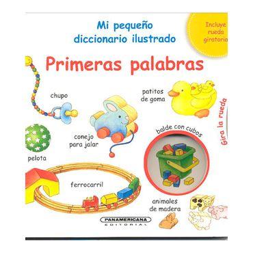 mi-pequeno-diccionario-ilustrado-primeras-palabras-1-9789587663815