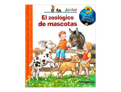 el-zoologico-de-mascotas-1-9789587664126