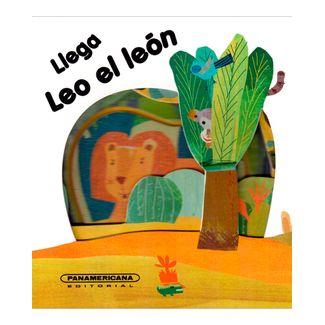 llega-leo-el-leon-1-9789587664140