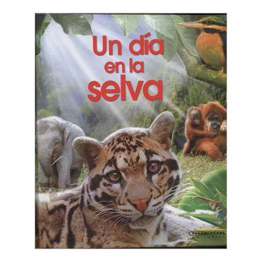 un-dia-en-la-selva-1-9789587664164