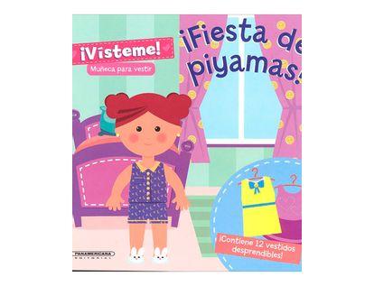 visteme-fiesta-de-piyamas-1-9789587664324