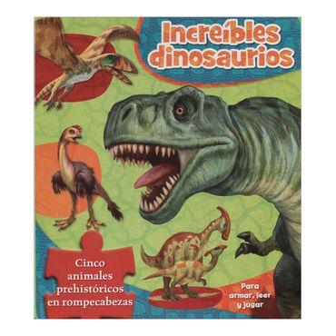 increibles-dinosaurios-1-9789587664775