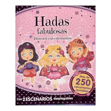 hadas-fabulosas-diversion-con-calcomanias-1-9789587664249
