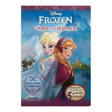 frozen-el-amor-de-dos-hermanas-1-9789587664713