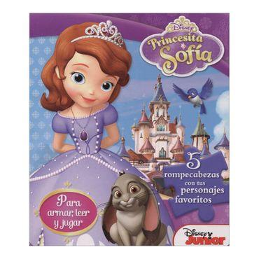 princesita-sofia-5-rompecabezas-con-tus-personajes-favoritos-1-9789587664768