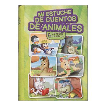 mi-estuche-de-cuentos-de-animales-6-libros-1-9789587665062