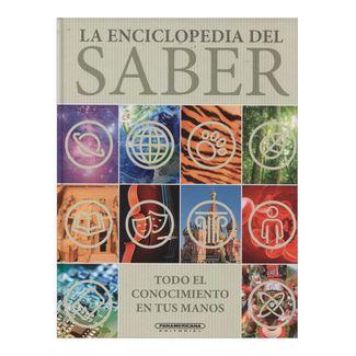 la-enciclopedia-del-saber-1-9789587665253