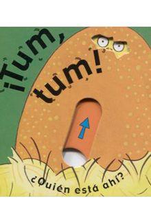 tum-tum-quien-esta-ahi-1-9789587665284