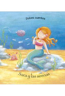 sara-y-las-sirenas-dulces-cuentos-1-9789587665314