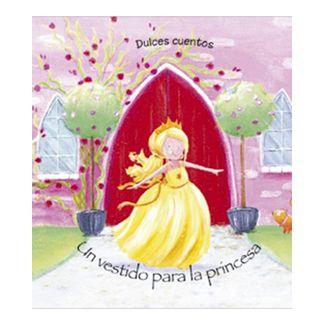 un-vestido-para-la-princesa-dulces-cuentos-1-9789587665345