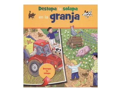 destapa-la-solapa-en-la-granja-1-9789587665543