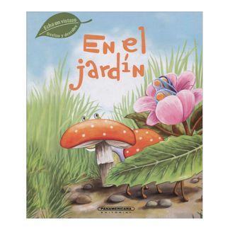 en-el-jardin-1-9789587665840