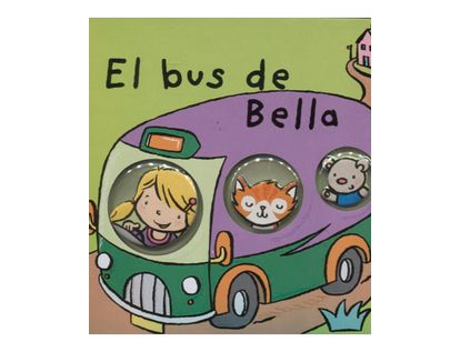 el-bus-de-bella-1-9789587665901