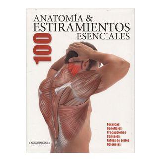 anatomia-y-100-estiramientos-esenciales-2-9789587666014
