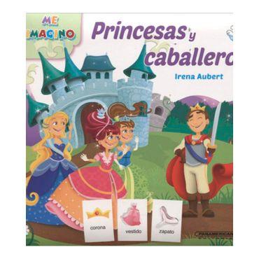 princesas-y-caballeros-2-9789587666144