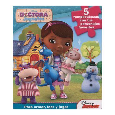 doctora-juguetes-para-armar-leer-y-jugar-2-9789587666069