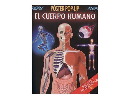 el-cuerpo-humano-pop-up-2-9789587666236