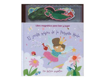el-jardin-magico-de-la-pequena-hada-2-9789587666281