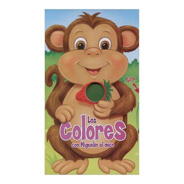 los-colores-con-miguelin-el-mico-2-9789587666427