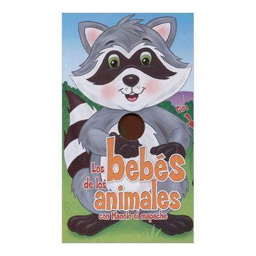 los-bebes-de-los-animales-con-manolo-el-mapache-2-9789587666458