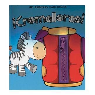 cremalleras-mis-primeras-habilidades-2-9789587666632