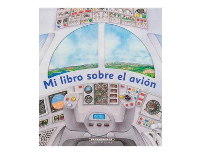 mi-libro-sobre-el-avion-2-9789587666779