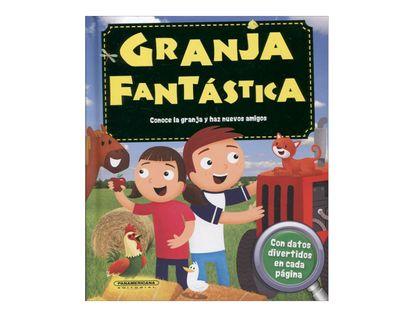 granja-fantastica-2-9789587666823